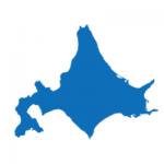北海道地方一覧